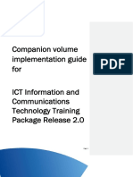 ICTv2 Implementation Guide - draft - Copy.docx