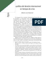 La_Politica_del_DIP_en_tiempos_de_crisis.pdf