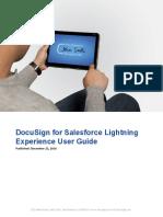 Dfs Lightning Guide