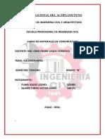 AGLOMERANTES GRUPO1-B.docx