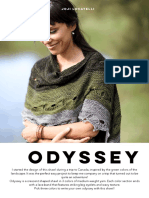 Odyssey_Shawl_by_Joji.pdf