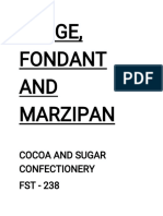 Fudge, Fondant and Marzipan.pdf
