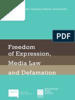 MLDI.ipi Defamation Manual.english