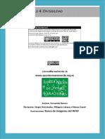 2_04_Divisibilidad.pdf