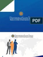 Primera tutoria.pdf