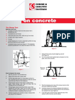 making and curing of.pdf