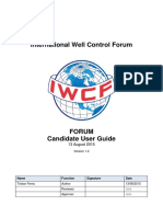 FORUM_Candidate_User_Guide_1_3.pdf