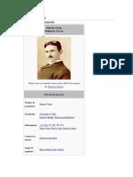 Nikolas Tesla.docx