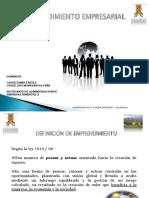 emprendimientofundadores-130919160918-phpapp01