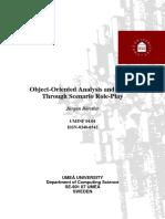 CRC_UMINF04.04.pdf