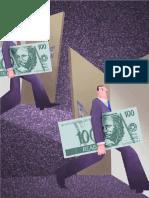 Fluxo de caixa – instrumentode planejamento e controlefinanceiro e base de apoioao processo decisório.pdf