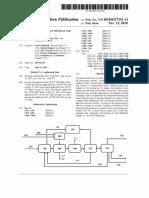 US20180327334A1.pdf