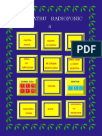 TEATRU RADIOFONIC 4