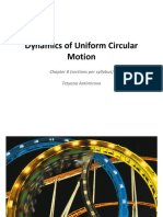 Dynamics_of_Circular_Motion_Ch8_ lecture.ppt