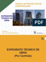 SESIÓN 1.0-EXP. TECNICO-GIPC-2019-5