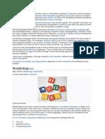 Word Definition.pdf