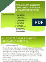 ASKEP+LP REUMATIK KLMP0K 1.pptx