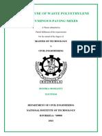 plastic-pavement-mtech-dissertation-nit-rourkela=211CE3244.pdf
