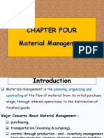 Gmdchapter 4-material-management.ppt