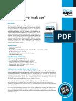 BeseCoat_PermaBase