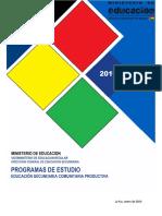 PROGRAMAS 2019.pdf