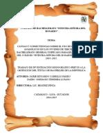 Monografia Final Eduardo Carrillo y Dairotenemea