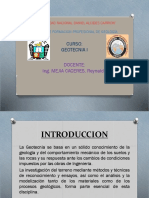 1 GEOTECNIA I INTRODUCCION.pptx
