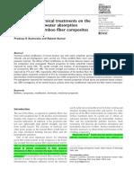 Chemical Treatments.pdf