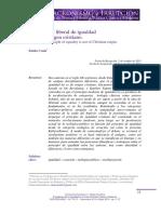 ElPrincipioLiberalDeIgualdadNoEsDeOrigenCristiano 5667657 (1)