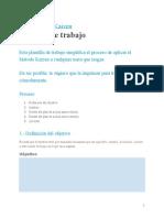 Plantilla-Kaizen.pdf