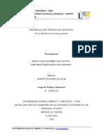Fase 2 Aporte Servicio Al Cliente Colaborativo Grupo 102609_145