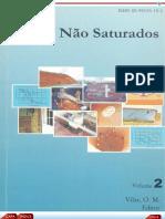nsat-edicao5-vol2