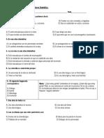 PRUEBA GENERO DRAMATICO.docx