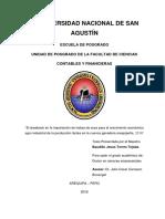 CODtotebj.pdf