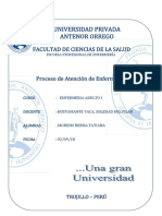 Pae Soledad 2019 2
