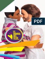 Manual de Sexo y Salud Para Gays