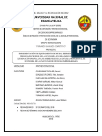 Proyeccion Social Ultimo (1)