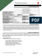Programa - Lógica de programación.pdf