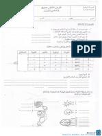 devoir-de-synthèse-n°3--2015-2016(college-ibn-rochd)