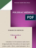 Carboidratos Polissacardeos 150722223555 Lva1 App6891(2)