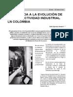 6043-Texto del artículo-27742-1-10-20140618.pdf