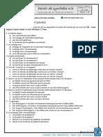devoir-de-synthèse-n°3-avec-correction--2011-2012(said-mounir)[mhamdia] (1)