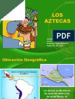 Los Aztecas de Mateu.pptx
