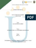 Reto 4 Juval Diaz