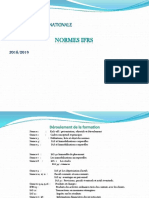 Séminaires Normes IFRS.pptx