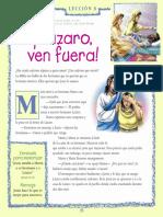 Lección8 Infantes.pdf