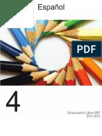 Español. 4°.pdf