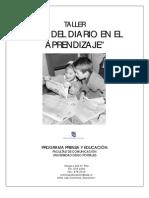 Uso_diario_aprendizaje