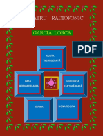 Teatru Radiofonic Garcia Lorca