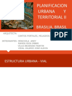 BRASILIA^J BRASIL [Autoguardado]